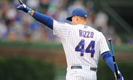 Anthony-Rizzo-5-450x270