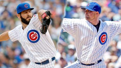 081415-MLB-Jake-Arrieta-Jon-Lester-SS-PI.vresize.1200.675.high.1