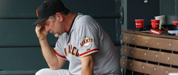 bochy-bruce-giants_0