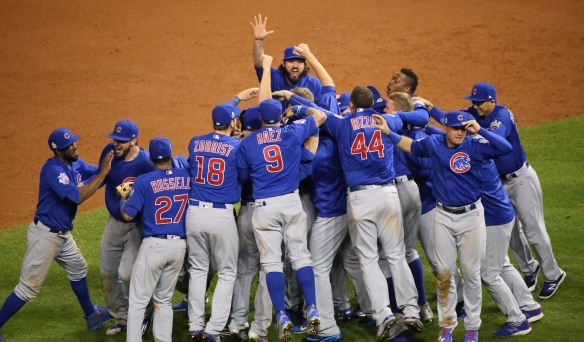 The Cubs are the Champions.jpg