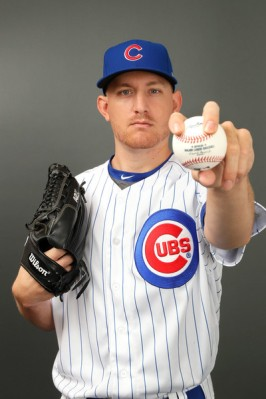 Mike+Montgomery+Chicago+Cubs+Photo+Day+_fMmf0MXGNBl.jpg