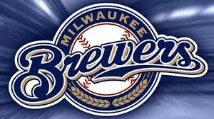 brew5