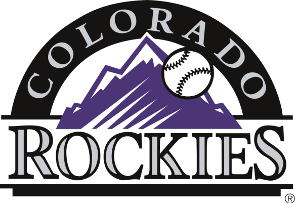colorado-rockies-logo