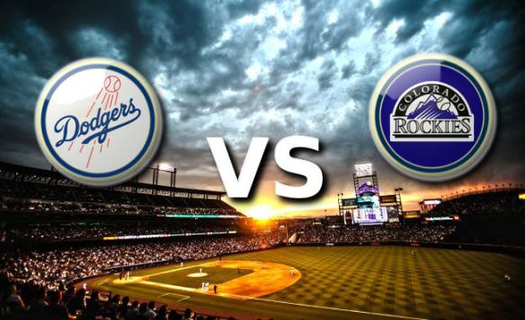 mlb-dodgers-vs-rockies-odds-picks