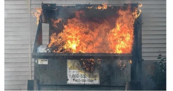 dumpster-fire-600x315