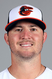 ZachBritton