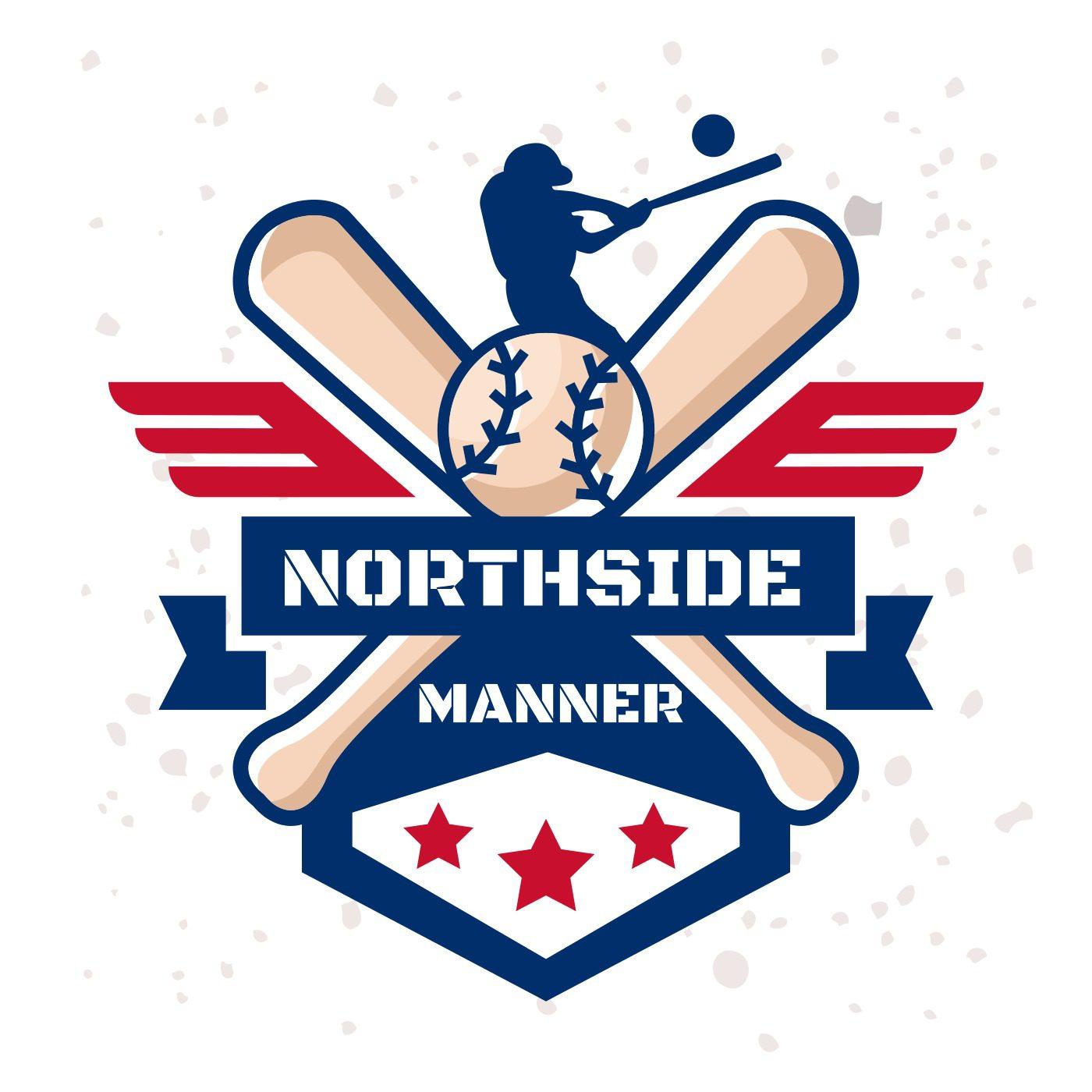 Northside Manner